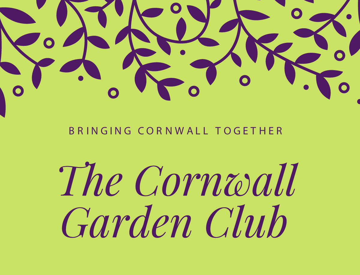 Cornwall Garden Club